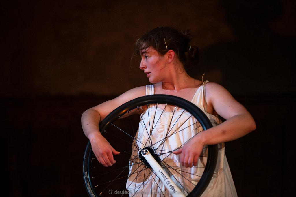 Anja Eberhart [carte blanche]