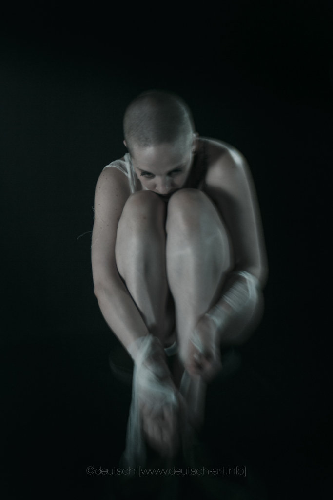 ritaVonN-2012-8864