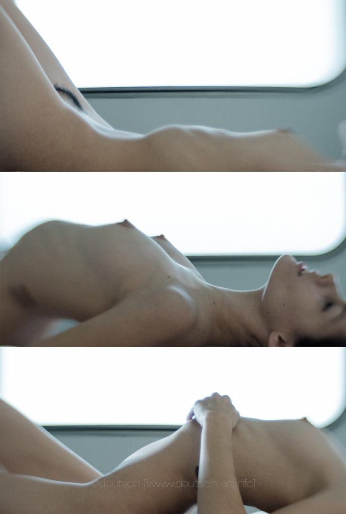HotelRoom n°2395 - christie (2012)