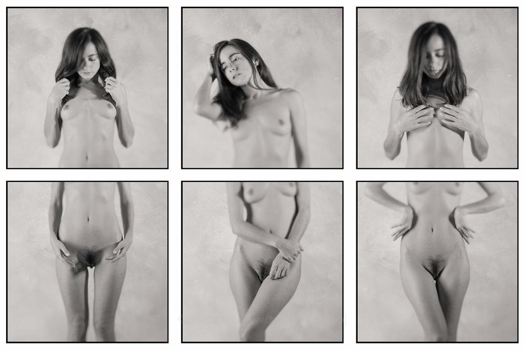 squares#04-Eva Lunia
