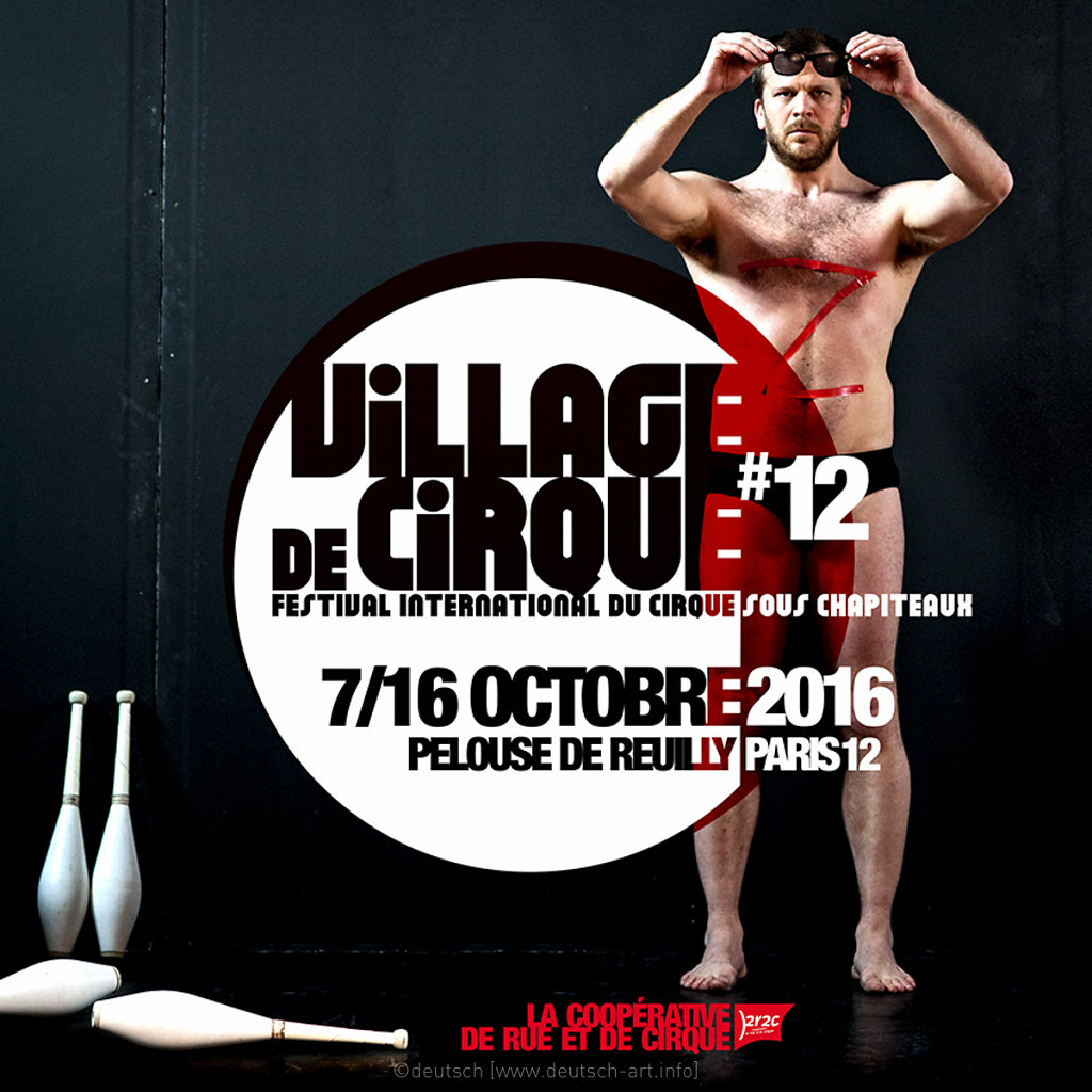 village2016-pr-couv-01.jpg