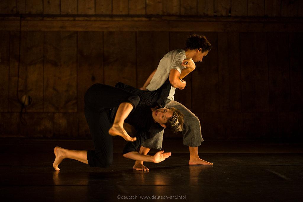 05-2017_M0A2016<br>Ana Jordao + Jeanine Ebnother