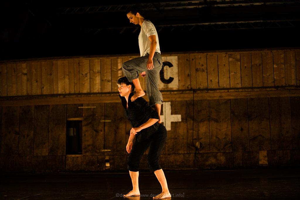07-2017_M0A2030<br>Ana Jordao + Jeanine Ebnother